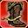 Set Trap-icon