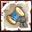 Small 'Tree Shadow' Rug Decoration Recipe-icon