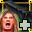 Enhanced Skill Devastating Strike-icon
