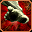 Thud-icon