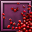 Wizard's Fire Seed-icon