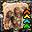 Attack Damage (90 min)-icon