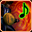 Ballad of Resonance-icon