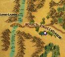 Barachen's Camp