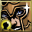 Exultation of Battle-icon