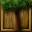 Four Birch Trees-icon