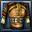 Leather Jacket (Level 5)-icon