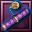 Master Scholar Scroll Case-icon
