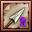 Ornate Lebethron Spear Recipe-icon