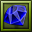 Polished Sapphire-icon