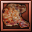 Pork Chops-icon
