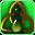 Purge Poison-icon