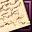 蛇の書-icon