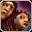 Beneath Notice-icon