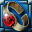 Bracelet of Strength Remembered-icon