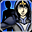 Improved Our Fates Entwined-icon
