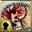 Resolution-icon