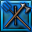 Superior Tools of the Woodsman-icon