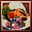 Cranberry Pudding-icon