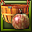 Fair Shire Apple Crop-icon