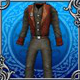 Inn League Tunic and Pants large-icon