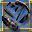 Rune-stones-icon