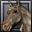 Sable Harvestmath Steed-icon