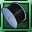Spool of Blackened Steel Wire-icon