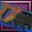 Dwarf-Steel Woodworking Tools-icon