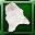 Helchuan's Hide-icon