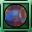 Polished Glass Lens-icon