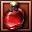 Bottled Uruk Effluvium-icon