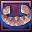 Hammerhorn's Demise-icon
