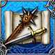Major Weapon Legacy large-icon