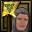 Minor Man-at-arms Herald Armaments-icon