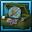 Sealed Symbol of Vitality-icon