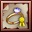Small Expert Symbol Recipe-icon