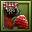 Strawberry Pie Filling-icon