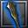 Wooden Staff-icon