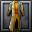 エルフのローブ-icon