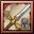 Apprentice Weaponsmith Recipe-icon
