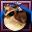 Ashen Skull Box-icon