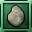 Chunk of Tin Ore-icon