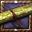 Elven Dead-reaver-icon