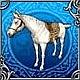 Galadhrim Steed store-icon