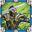 Grim Challenge-icon