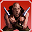 Knives Out-icon