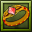 Master Expertise Token-icon