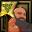 Minor Pilgrim Herald Armaments-icon
