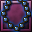 Naerandir's Necklace-icon
